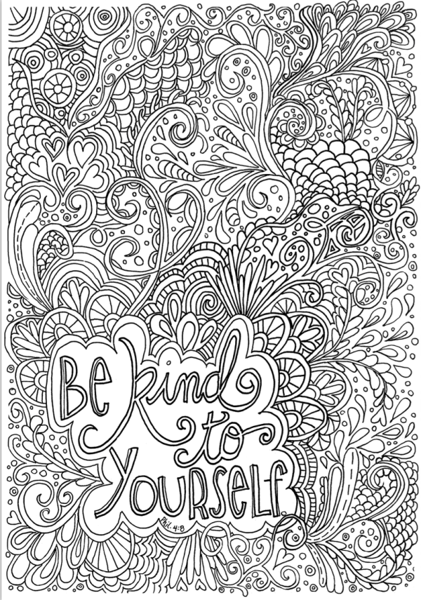 be-kind1